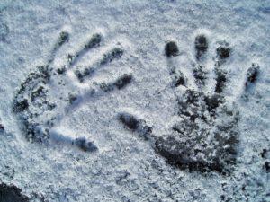 snieg-5