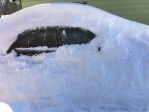 snieg-9