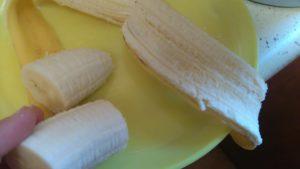 krojenie-bananow