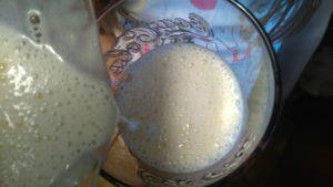 koktajl-mleczny