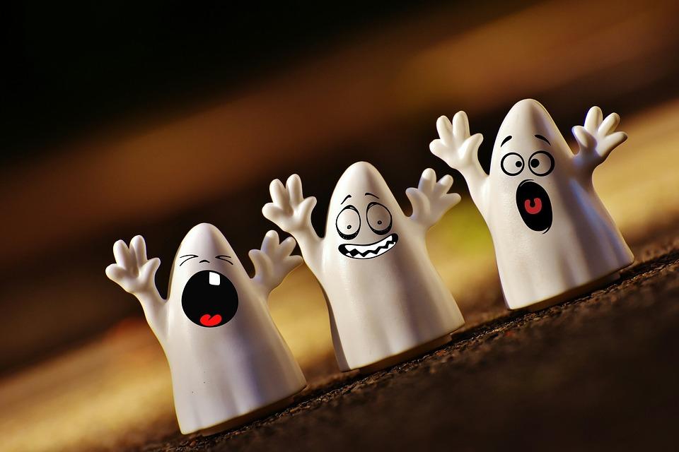 czy-zabawa-moze-dzieciom-zaszkodzic-czyli-kilka-slow-o-halloween
