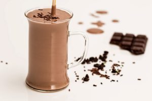 koktajl-bananowo-czekoladowy