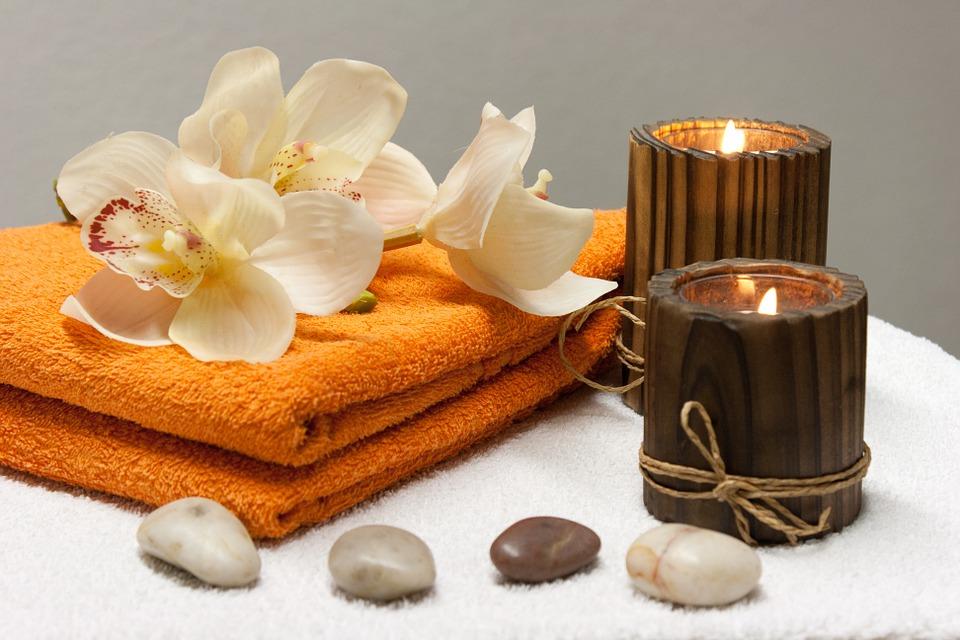 relaks-w-domowym-spa-czyli-jak-zamienic-lazienke-w-salon-odnowy-biologicznej