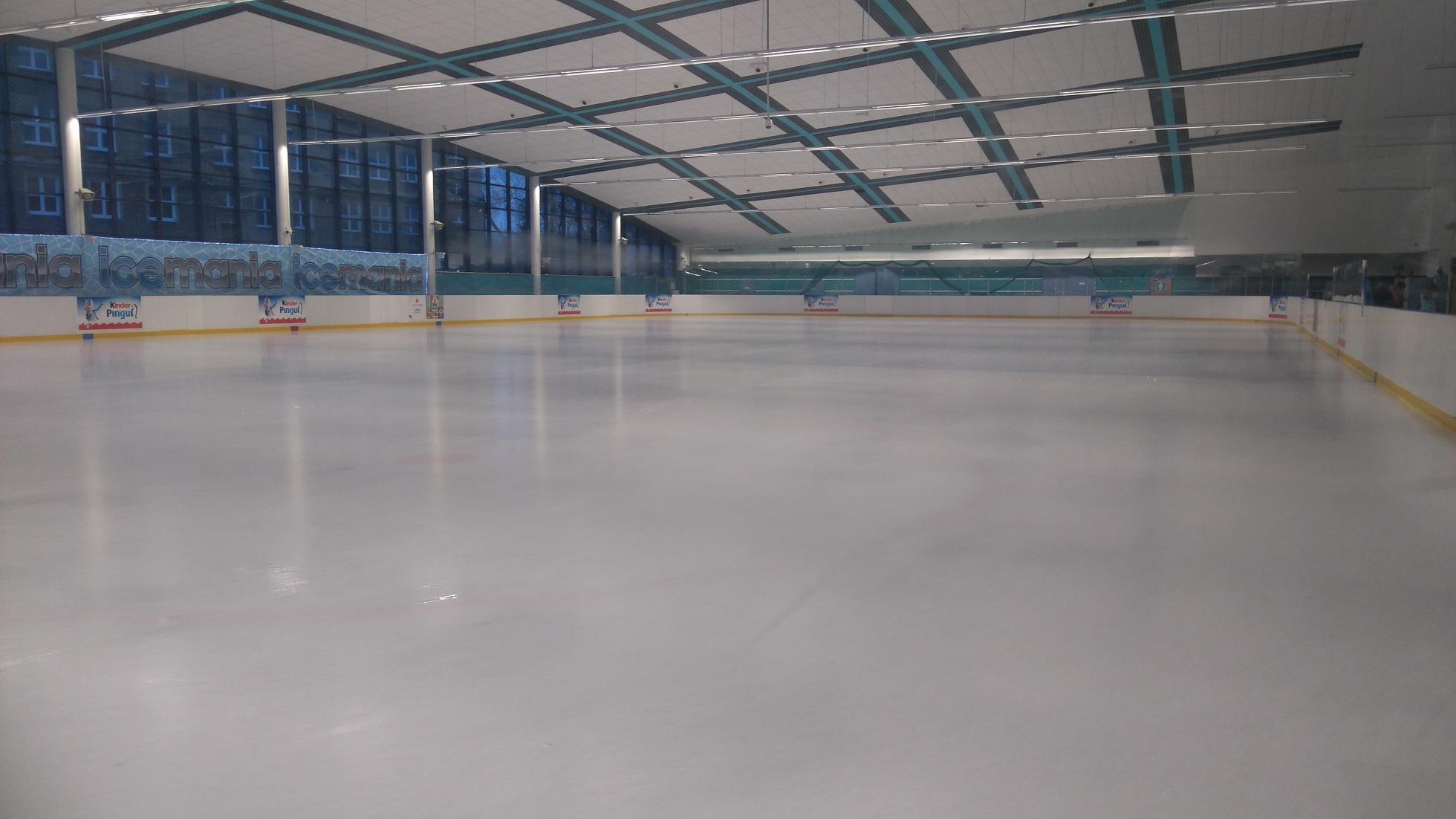 icemania-tafla-lodowiska